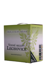Chardonnay - Bag in box - 3 l